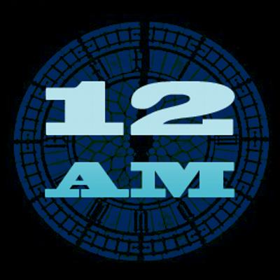 12am-2_400x400
