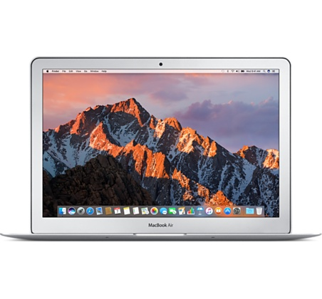 macbook-air-select-201706