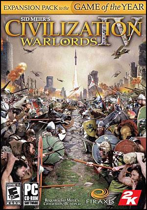 warlordsboxart_mb