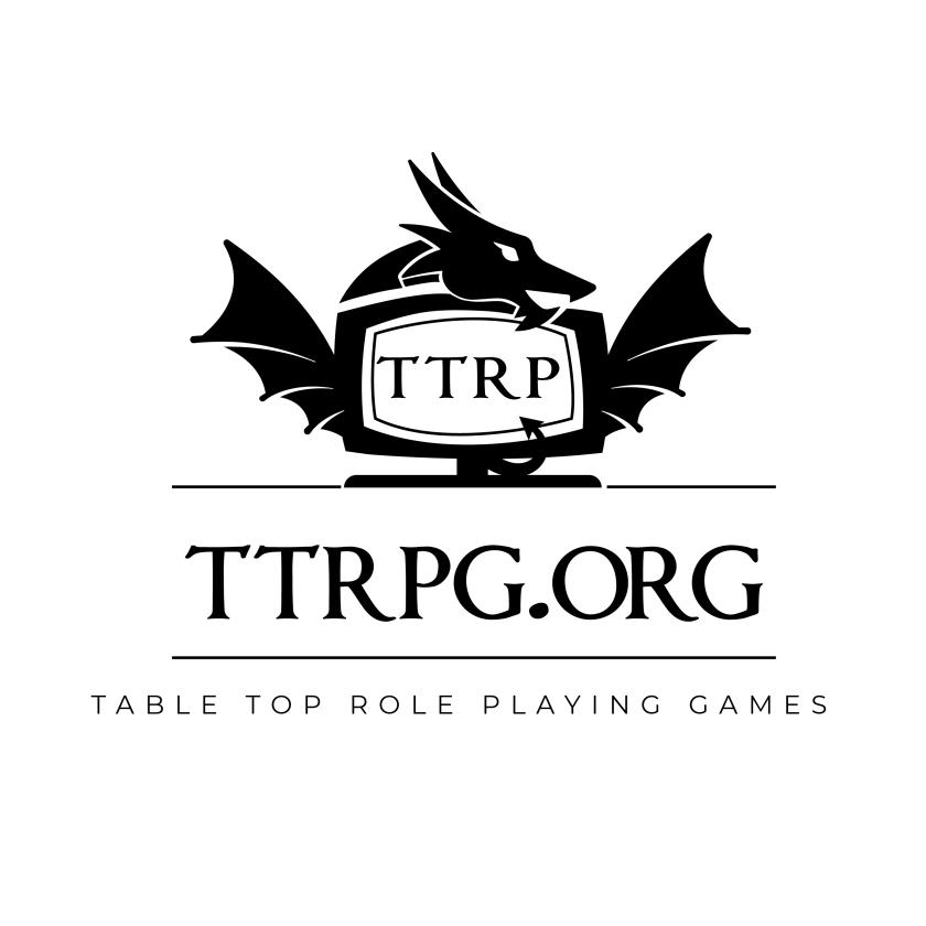 ttrpg-01